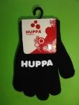 HUPPA LOLO 8211AS13 Adīti cimdi- pirkstaiņi